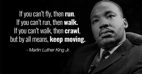 martin quotes 35 martin luther king jr day wishes image photo