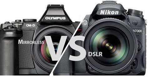 Kamera Fujifilm X2 review spesifikasi lengkap dan harga kamera fujifilm x m1