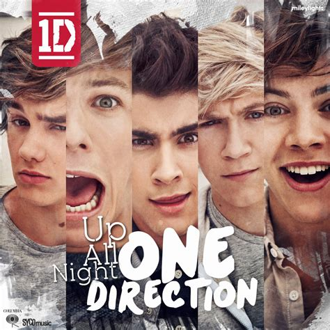 download mp3 full album one direction up all night up all night album cover up all night one direction