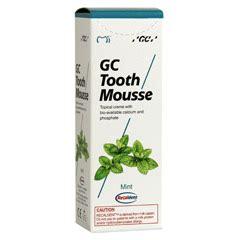 Enzim Original Mint 35ml colgate neutrafluor 5000 sensitive toothpaste 115g product details chemist australia