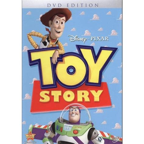toy story special edition target