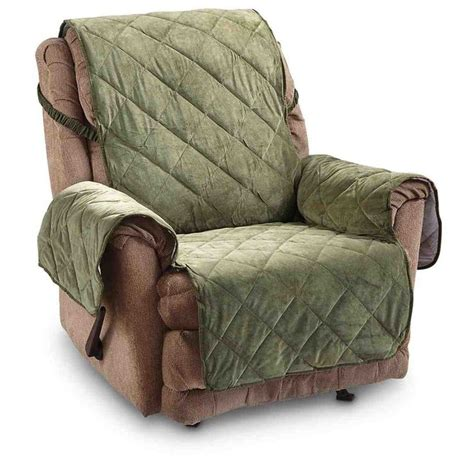 Reclining Chair Cover by 25 Unique Recliner Cover Ideas On Lazy Boy