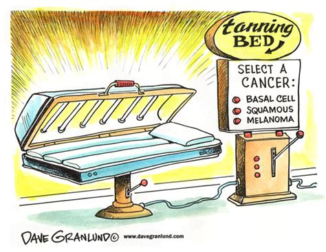 tanning bed skin cancer lauren smith s blog tanning beds legislation and myths