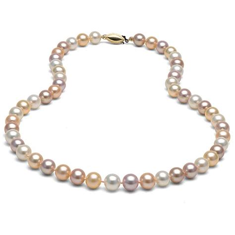 starting jewelry inexpensive pearl jewelry gifts for start