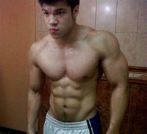 kulitan harutan m2m hot pinoy pinoy m2m videos pics and more 2 sarap ng burat ni pogi flv