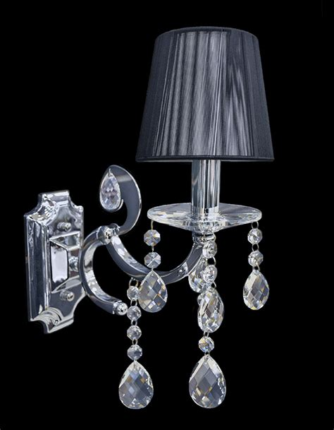 Wall Chandelier Lights Wall L Wall Sconce Wall Light Venice