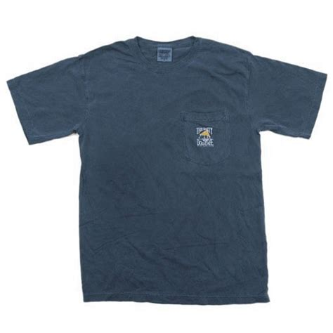 comfort colors sleeve pocket comfort colors comfort colors 174 sleeve pocket in