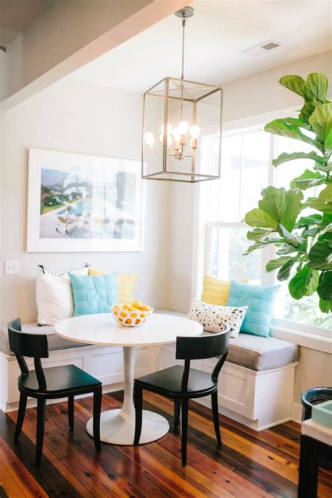 home design resource wilmington nc home design ideas hq dining room decorating and designs by lindsey cheek
