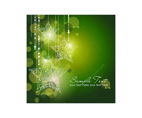 Christmas Cards And Backgrounds Vectors Various Card Templates With Christmas Motives And Card Background Templates 2