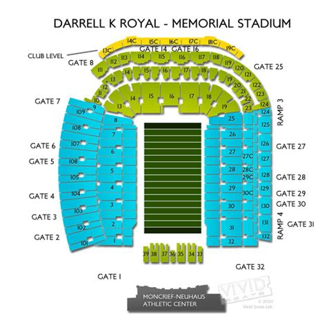 university of texas stadium map darrell k royal texas memorial stadium tickets darrell k royal texas memorial stadium