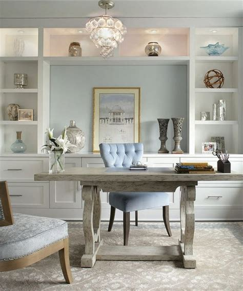 home office decor ideas 10 helpful home office storage and organizing ideas