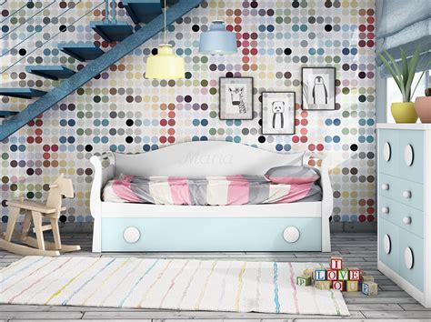 muebles molina de segura juvenil e infantil molina de segura murcia muebles san