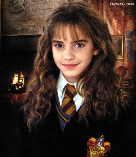 Harry Potter Miss Granger by Miss Granger Hermione Granger Photo 19628435 Fanpop