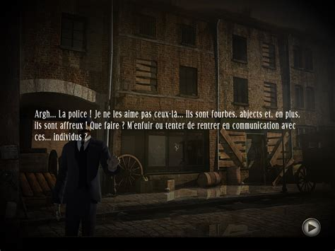 cover letters from hell the ripper letters from hell screenshots for windows
