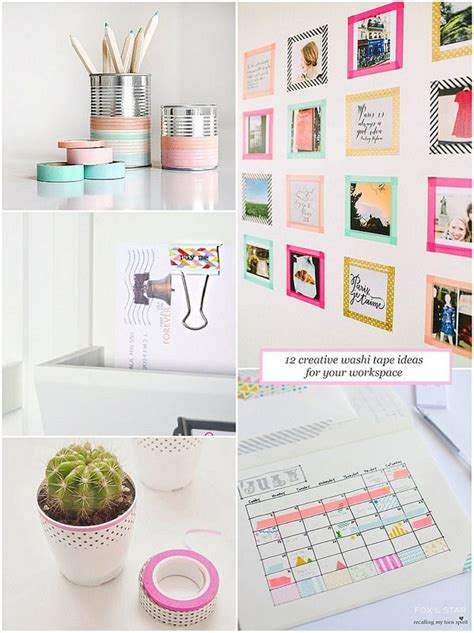 create a happier workspace earl grey creative 2634 best images about moodboard on pinterest