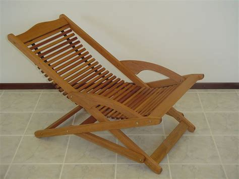 wooden sling chair copacabana folding sling chair outdoor wood patio