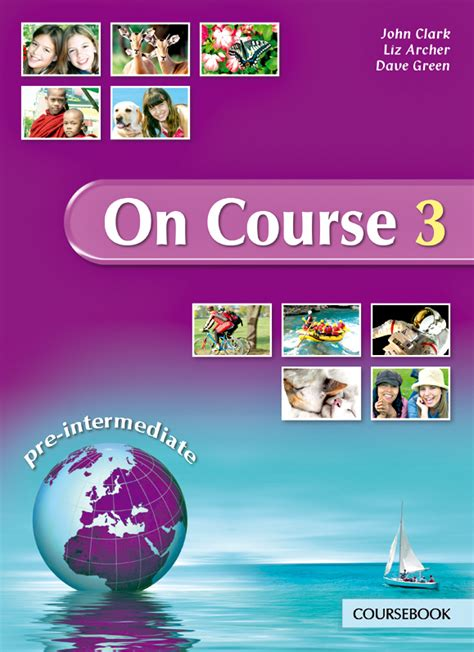 on course study skills plus edition image gallery on course book
