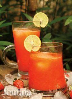 tutorial membuat jus mangga dalam bahasa inggris resep minuman jamu kunyit asam untuk ibu menyusui jamu