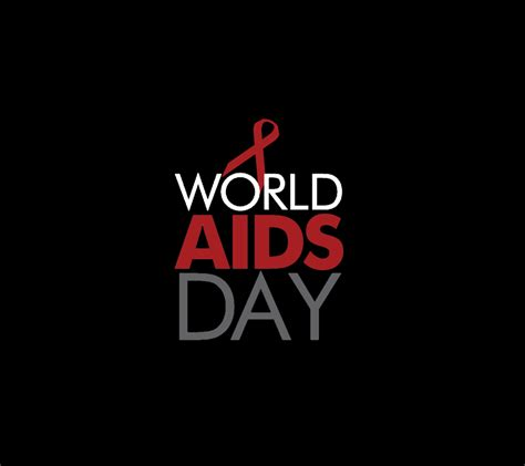 world aids day world aids day ways to participate glaad