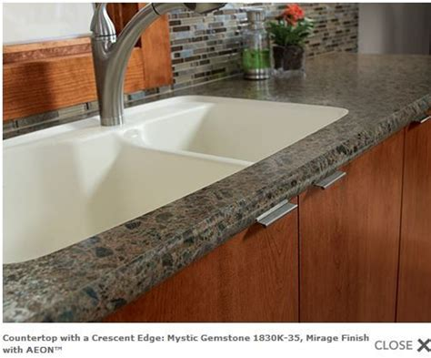 38 best images about kitchen countertops on