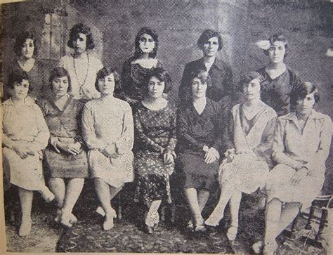 history of women in the united states wikipedia the women s rights movement in iran wikipedia