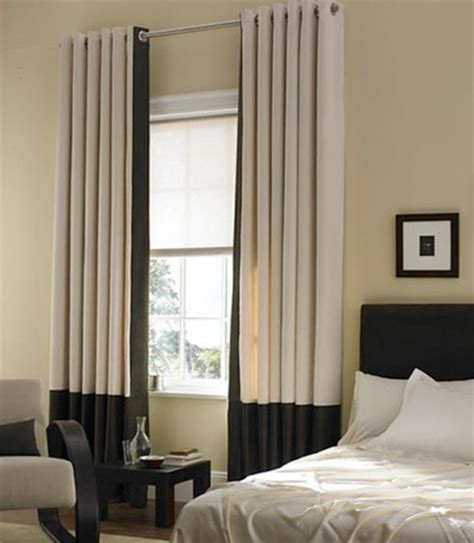 how to hang bedroom curtains curtains that light up the window search results