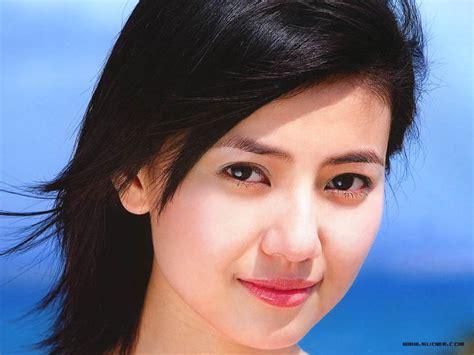 china film actress name 大陆女明星图片库之高圆圆图片壁纸015ao jpg 明星大宝库