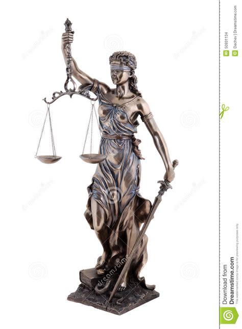 themes goddess of justice statue of justice themis mythological greek goddess