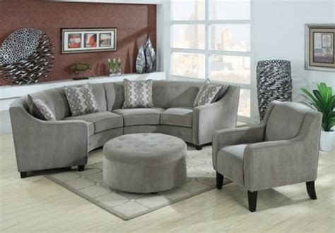 sectional sofa design apartment size sectional sofa bed