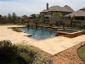 Contemporary Pool Design contemporary swimming pools design 103 custom outdoors
