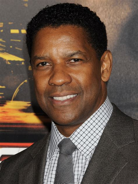 denzel washington life denzel washington biography celebrity facts and awards