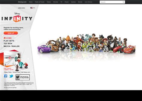 disney infinity official site style at home official site html autos weblog