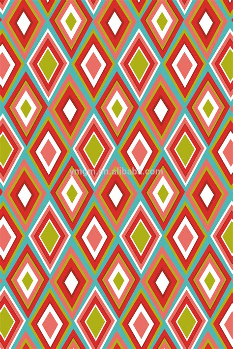 design pattern paper turkish designs gift wrapping paper buy gift wrapping