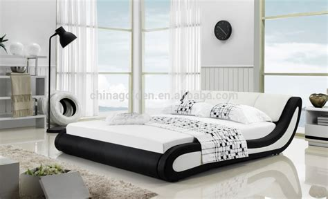 indian bedroom furniture alibaba hot sale design exported bedroom furniture indian