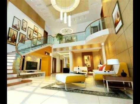 desain interior rumah anang  ashanty desain rumah