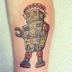 tattoo prices east kilbride tattoo skull ink myartwork copic lineart frame linework