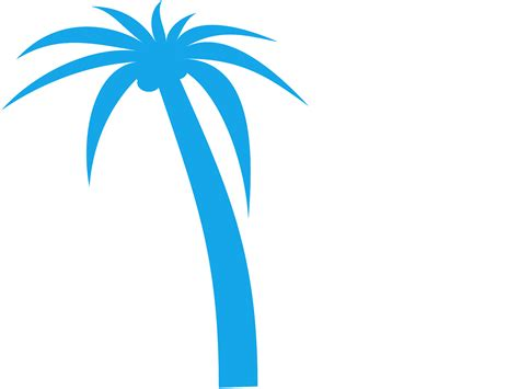 palm tree svg palm tree clip art images clipart panda free clipart