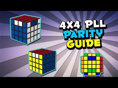 tutorial rubik s tc cube 4x4 bag 1 indonesia edge parity 4x4 mp3 video free download