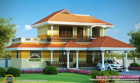www kerala model house plans kerala model house plans 1500 sq ft joy studio design