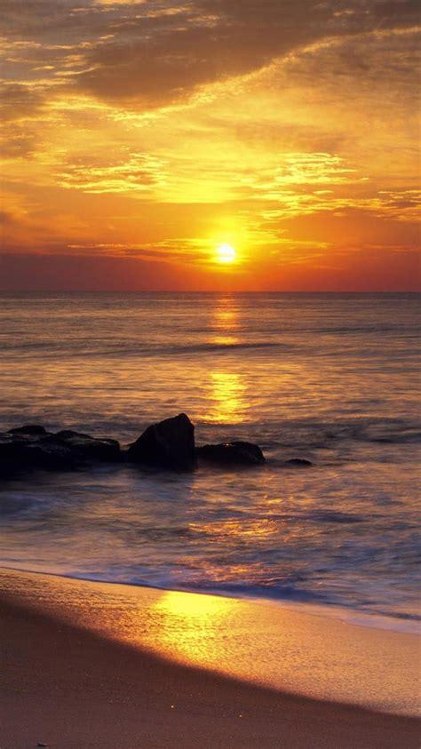 wallpaper hd iphone 6 beach sunrise beach coast iphone 6 wallpaper hd iphone 6 wallpaper