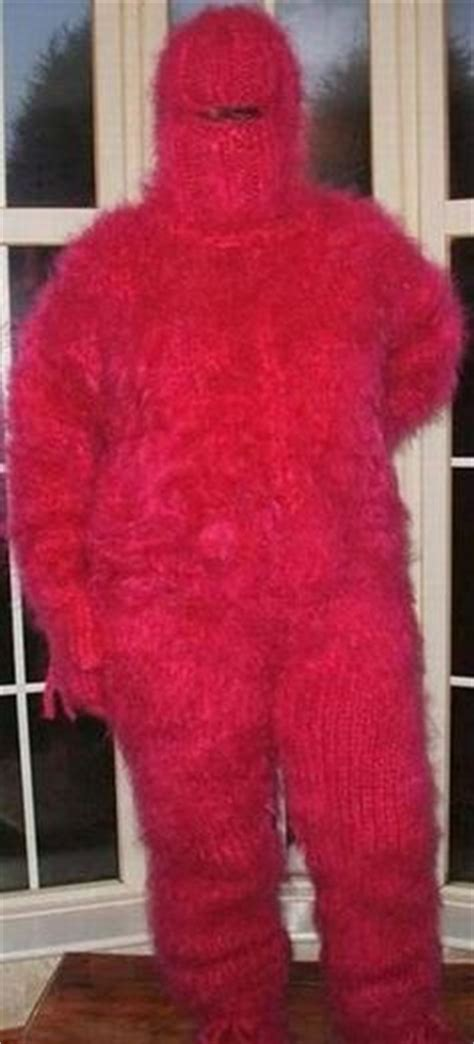 knitted suit 1000 images about knitted bodysuits on