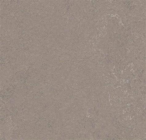 forbo click linoleum forbo marmoleum click liquid clay 333702 30x30cm linoleum