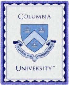 Columbia Gre Scores Mba by Columbia Gre Scores Magoosh Gre