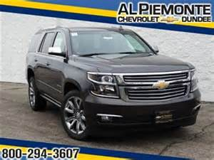 Maxie Price Chevrolet Inc Chevrolet Tahoe For Sale Alpena Mi Carsforsale