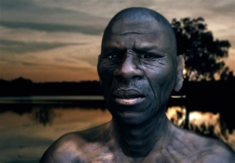 imagenes negro hombre fotos de hombres negros vergudos foto de jovenes negros