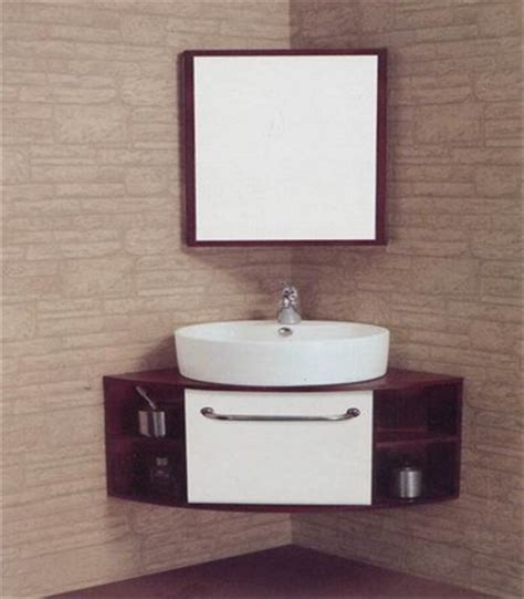 36inc corner bathroom vanities cabinets s4722 from walnut