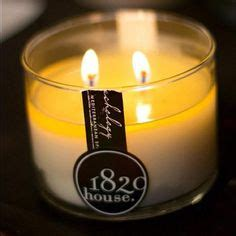 1820 house candles 1000 images about what i love on pinterest olivia benson aromatherapy and best candles
