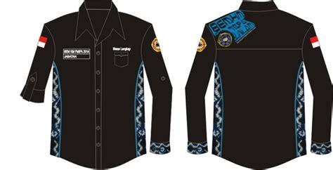 desain jaket osis desain baju ke meja related keywords desain baju ke meja