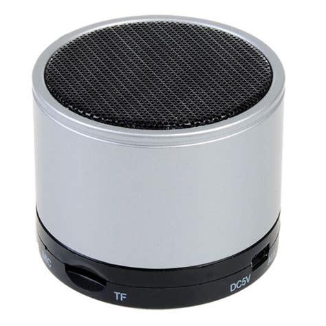 Speaker Type S10 Bluethoot buy s10 bluetooth wireless speaker for mobile phone