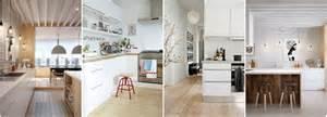 scandinavian kitchen designs scandinavian kitchen design ideas home interior design